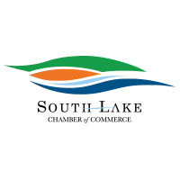 South Lake Chamber Logo